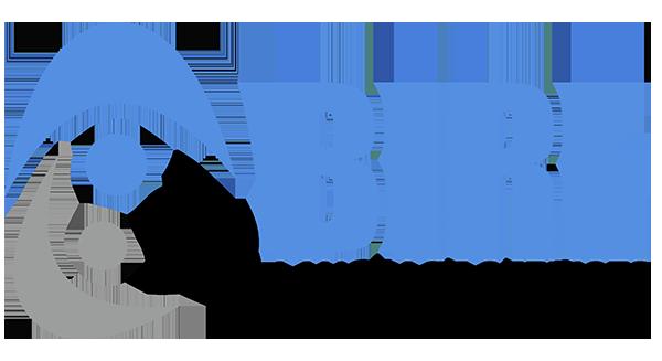 Vertimų biuro BIRE logotipas